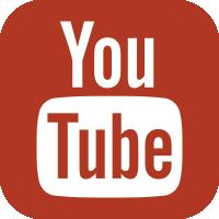 青山すこやか本舗Youtube