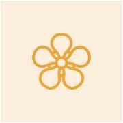 天然のマヌカ花粉やはちみつ酵素