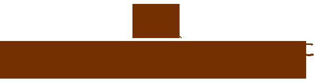 カレボーが世界の有名ショコラティエに愛される理由