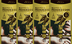 魔法のダイエット プレミアムビースリーダーク4袋定期セット