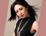 カラダづくりのプロフェッショナルからあなたへのアドバイス モデル 中西華菜