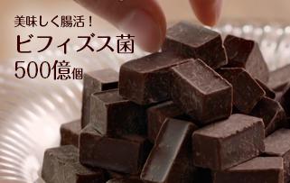 美味しく腸活!ビフィズス菌500億個「魔法のダイエット」プレミアムシリーズ